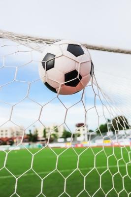 historie fotbalu