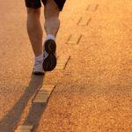 Využijte jaro a začněte sportovat