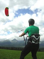 Powerkiting 44