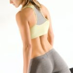 Sportovní styl – levně, ale přesto kvalitně