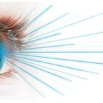 Proč jako sportovec podstoupit operaci očí?