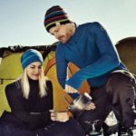 Vsaďte na přírodní materiály, vsaďte na norské oblečení Devold