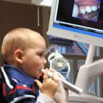 Stomatologie Praha – privátní stomatologické pracoviště Prague Dental Clinic