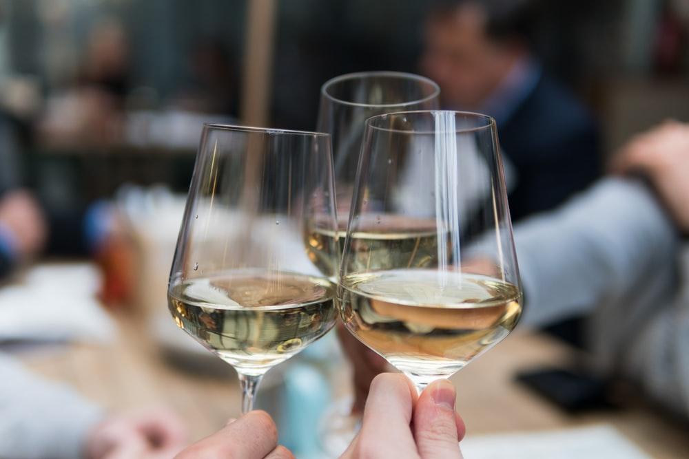 Nejlepší vína z celého světa