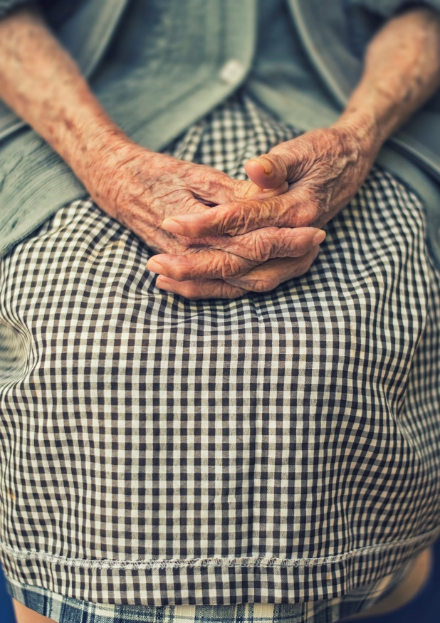 Nove moznosti pro pacienty zavisle na plicni ventilaci nebo parenteralni vyzive