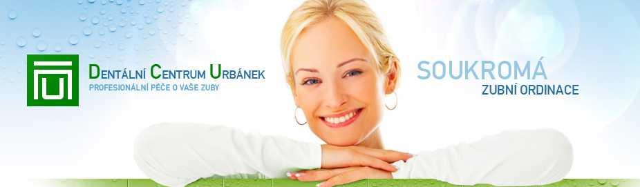 Ke zdravemu usmevu vam pomuze dentalni hygiena a stomatologie Praha